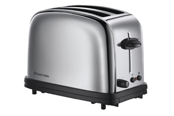 Grille pain 20720-56 CHESTER Russell Hobbs