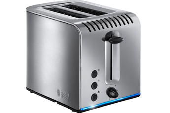 Grille pain 20740-56 BUCKINGHAM Russell Hobbs