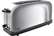 Russell Hobbs 21390-56 CHESTER ACIER BRILLANT