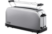 Russell Hobbs GRILLE PAIN INOX RUSSEL HOBBS 21396-56 OXFORD photo 1