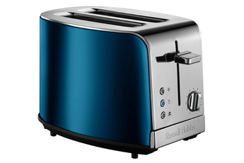Grille pain 21780-56 Russell Hobbs