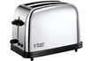Russell Hobbs 23310-57 CHESTER photo 2