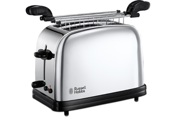 Grille pain 23310-57 CHESTER Russell Hobbs