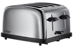 Russell Hobbs 23340-56 CHESTER CLASSIC photo 1