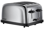 Grille pain Russell Hobbs 23340-56 CHESTER CLASSIC