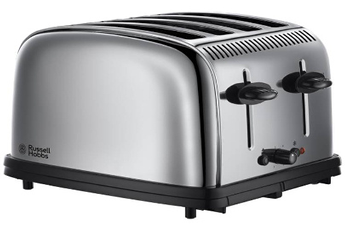 Grille pain 23340-56 CHESTER CLASSIC Russell Hobbs