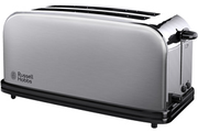 Grille pain Russell Hobbs 23610-56 OXFORD