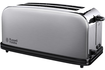Grille pain 23610-56 OXFORD Russell Hobbs