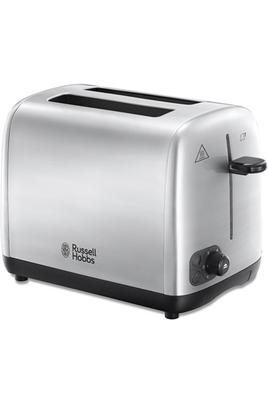 Toaster Adventure 24080-56