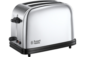 Grille pain CHESTER 23310-56 Russell Hobbs