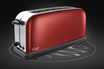 Russell Hobbs 21391-56 COLOURS ROUGE FLAMBLOYANT photo 2