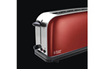 Russell Hobbs 21391-56 COLOURS ROUGE FLAMBLOYANT photo 3