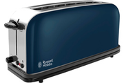 Russell Hobbs 21394-56 COLOURS BLEU ROYAL