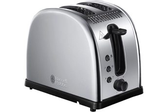 Grille pain LEGACY 21290-56 ACIER Russell Hobbs