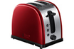 Russell Hobbs LEGACY 21291-56 ROUGE photo 1