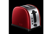 Russell Hobbs LEGACY 21291-56 ROUGE photo 2