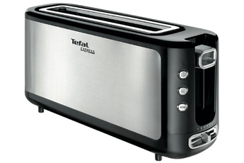 Grille pain TL365ETR EXPRESS Tefal