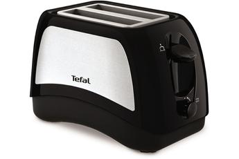 Grille pain TT130D11 Tefal