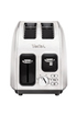 Tefal TT562E10 AVANTI INOX photo 2