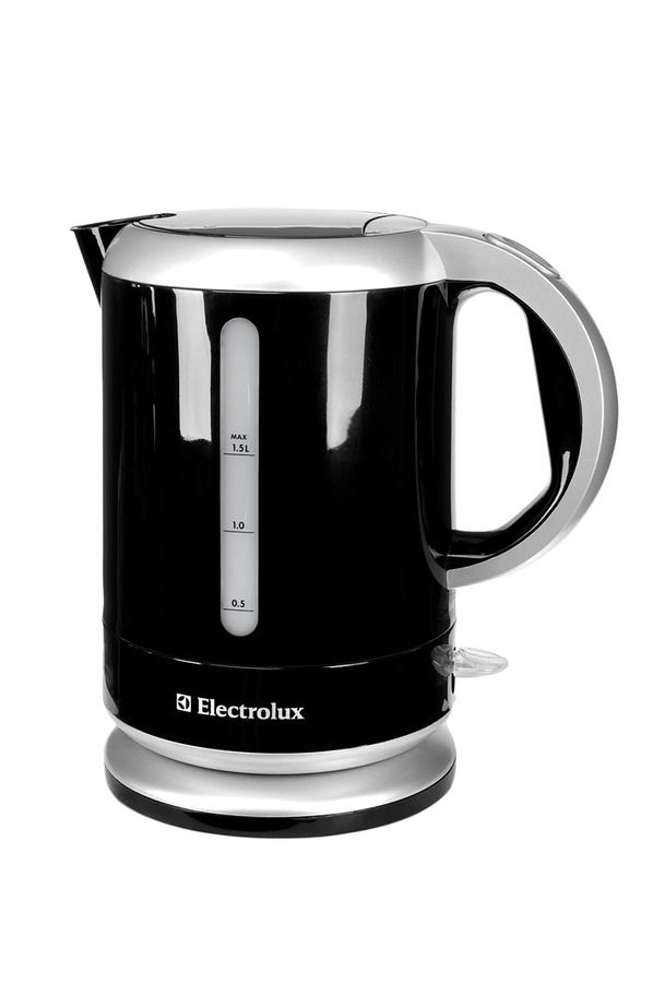 bouilloire electrolux eewa 3100 noir 2874377 darty. Black Bedroom Furniture Sets. Home Design Ideas