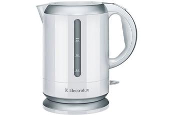Bouilloire EEWA 3130 BLANC Electrolux