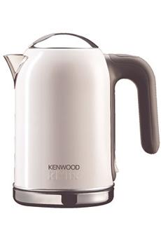 Bouilloire SJM 021 BLANC KMIX Kenwood