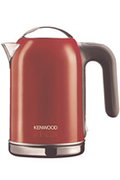 Kenwood SJM 021 ROUGE KMIX