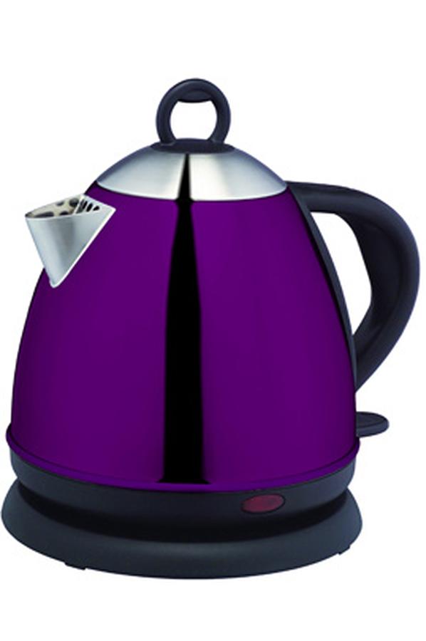 bouilloire proline mk1p mini violet mk1p 3298965 darty. Black Bedroom Furniture Sets. Home Design Ideas