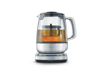 Théière Sage The Tea Maker STM800BSS4EEU1