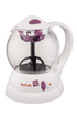 Tefal BJ1000FR MAGIC TEA photo 1