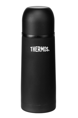 Mug isotherme ISOTHERME BOUT 0,35L Thermos