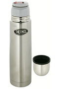 Thermos RESER 181261