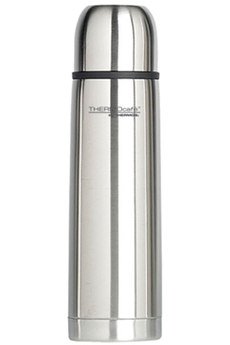 Mug isotherme RESER 181261 Thermos