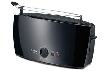Grille pain TAT 6003 NOIR Bosch