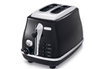 Delonghi ICONA NOIR GLOSSY CTO 2003 BK photo 1