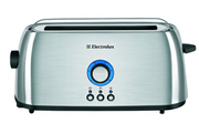 Electrolux EAT955