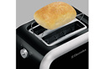 Electrolux EAT 3100 NOIR TOAST photo 4