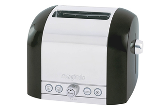 Grille pain 11504 TOASTER 2 Magimix