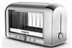 Magimix 11526 TOASTER VISION photo 6