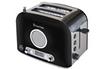 Russell Hobbs 15142-56 RADIO MP3 NOIR photo 1