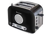 Russell Hobbs 15142-56 RADIO MP3 NOIR