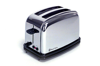 Grille pain OT 100/9206 Russell Hobbs