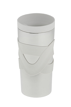 mug isotherme bodum mug isotherme blanc darty. Black Bedroom Furniture Sets. Home Design Ideas