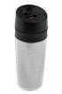 Oxo ISOTHERME MUG 40CL