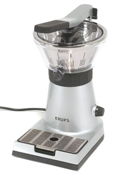 Presse-agrumes ZX7000 Krups