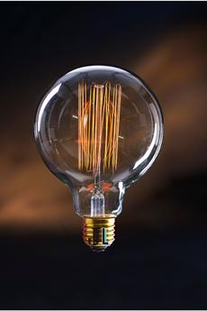 Ampoule vintage SWAN Jurassic-light