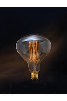 Ampoule vintage WALTER Jurassic-light