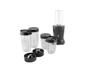 Blender Electrolux Blender Vitamine EAB700