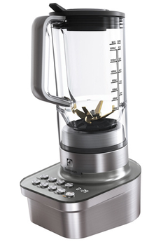 Blender ESB9300 MASTERPIECE COLLECTION Electrolux
