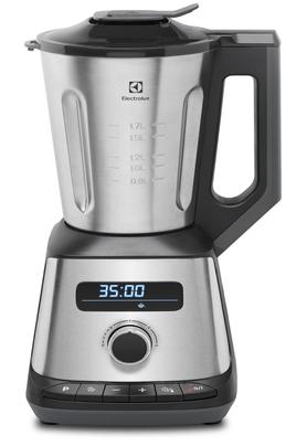 Blender ESP966 Electrolux